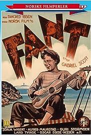 Fant Poster