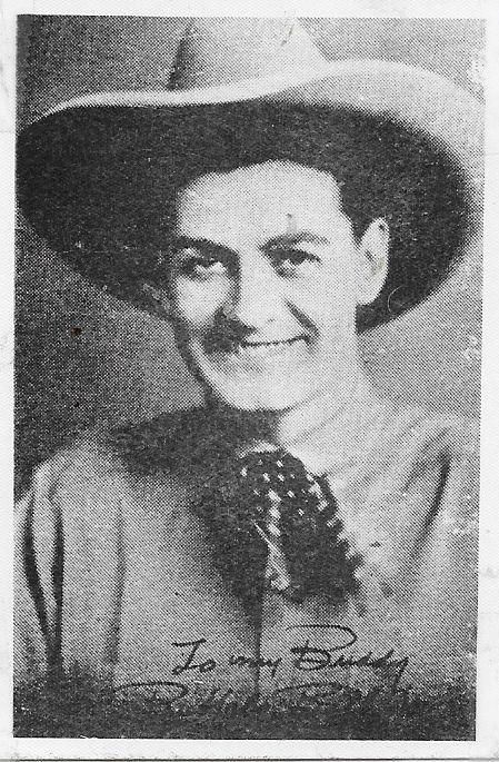 Jay Wilsey in The Fighting Cowboy (1933)