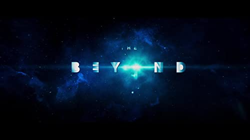The Beyond - 60 Seconds Trailer
