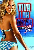 WWE Viva Las Divas