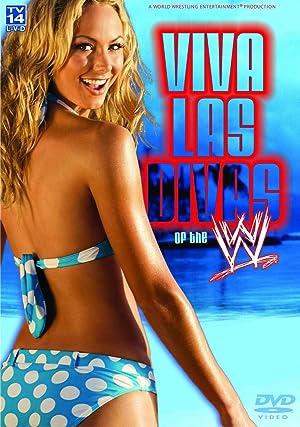 Kevin Dunn WWE Viva Las Divas Movie