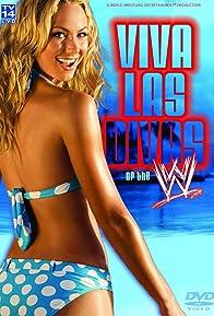 Primary photo for WWE Viva Las Divas