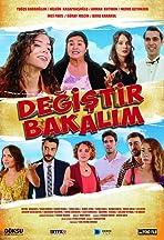 Degistir Bakalim