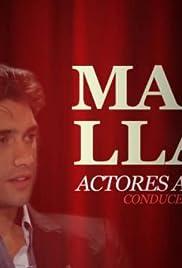 Sin maquillaje (TV Series 2011– ) - IMDb 64810ce50