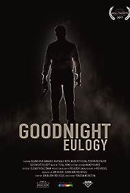 Blaine Gray in Goodnight Eulogy (2017)