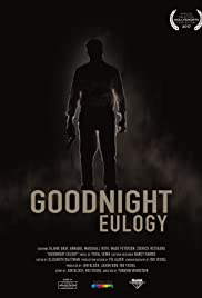Goodnight Eulogy Poster