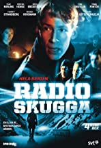 Radioskugga
