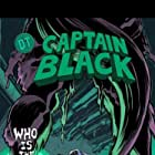 Captain Black (2017)