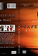 Safe House: A Christian Story