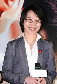 Primary photo for Zero Chou