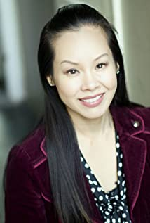 Gloria Tsai Picture