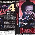 Detective Malone (1991)