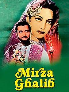 Movie film downloads Mirza Ghalib India [[movie]