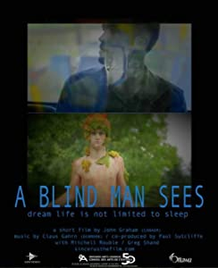 Downloadable free adult movies A Blind Man Sees [iPad]