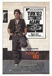 ##SITE## DOWNLOAD Turk 182 (1985) ONLINE PUTLOCKER FREE