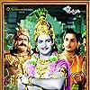 Taraka Rama Rao Nandamuri, Akkineni Nageshwara Rao, Babji, Chadalavada, Aluri Chakrapani, etc.