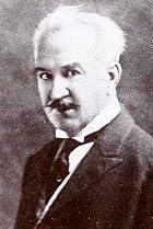 George B. Williams