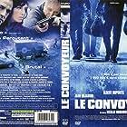 Le convoyeur (2004)