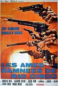 Quelle sporche anime dannate (1971)