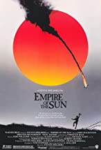 Primary image for Empire of the Sun
