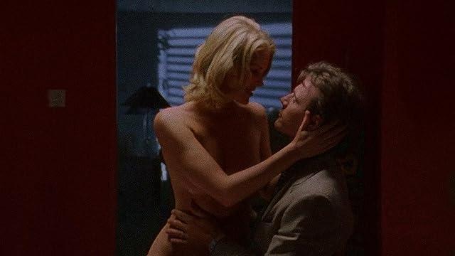 Web of Seduction (1999)