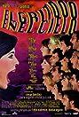 El grito en el cielo (1998) Poster