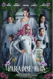 Download Paradise Hills (2019) Movie
