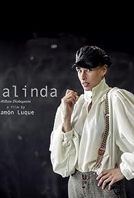 Primary photo for Rosalinda