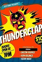 Thunderclap!