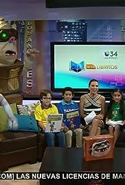 Noticias Univision 34: Primera edición (TV Series 1999– ) - IMDb