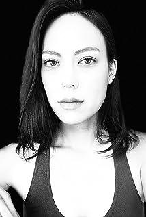 Audrey Cain Picture
