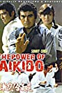 The Defensive Power of Aikido