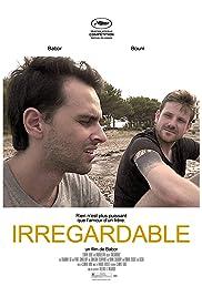 Irregardable