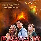 Dracano (2013)