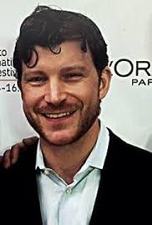 Gabe Fazio
