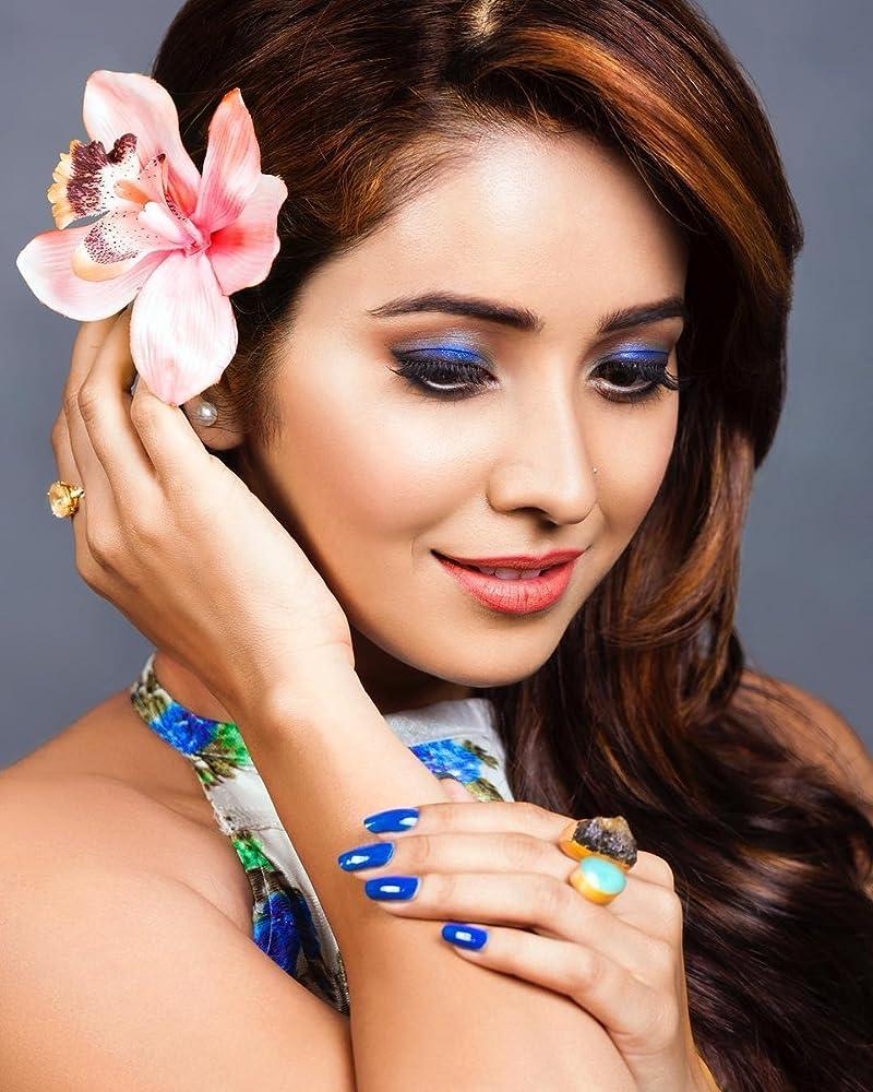 Asha Negi Asha Negi new pics