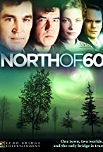 Primary image for North of 60