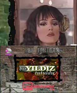 New movies dvdrip download Bir yildiz tutuldu [Bluray]