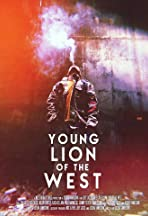 Young Lion of the West