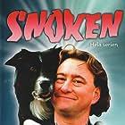 Sven-Åke Gustavsson and Hunden Turbo in Snoken (1993)