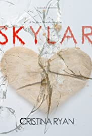 Skylar Poster