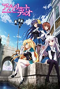 Primary photo for Absolute Duo