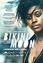 Bikini Moon