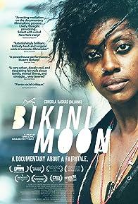 Primary photo for Bikini Moon