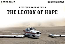 The Legion of Hope (2019)