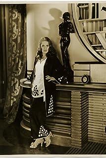 Rita Flynn New Picture - Celebrity Forum, News, Rumors, Gossip
