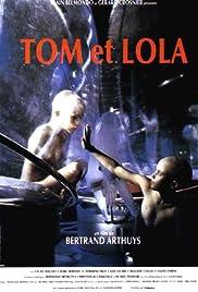 Download Tom et Lola (1990) Movie