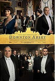 Downton Abbey (2019) filme kostenlos