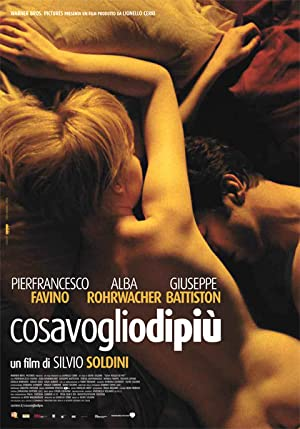 [18+] Come Undone (2010) Dual Audio {Hin-Eng} Movie Download [Unofficial Dubbing] | 480p (400MB)