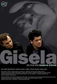 Primary photo for Gisela